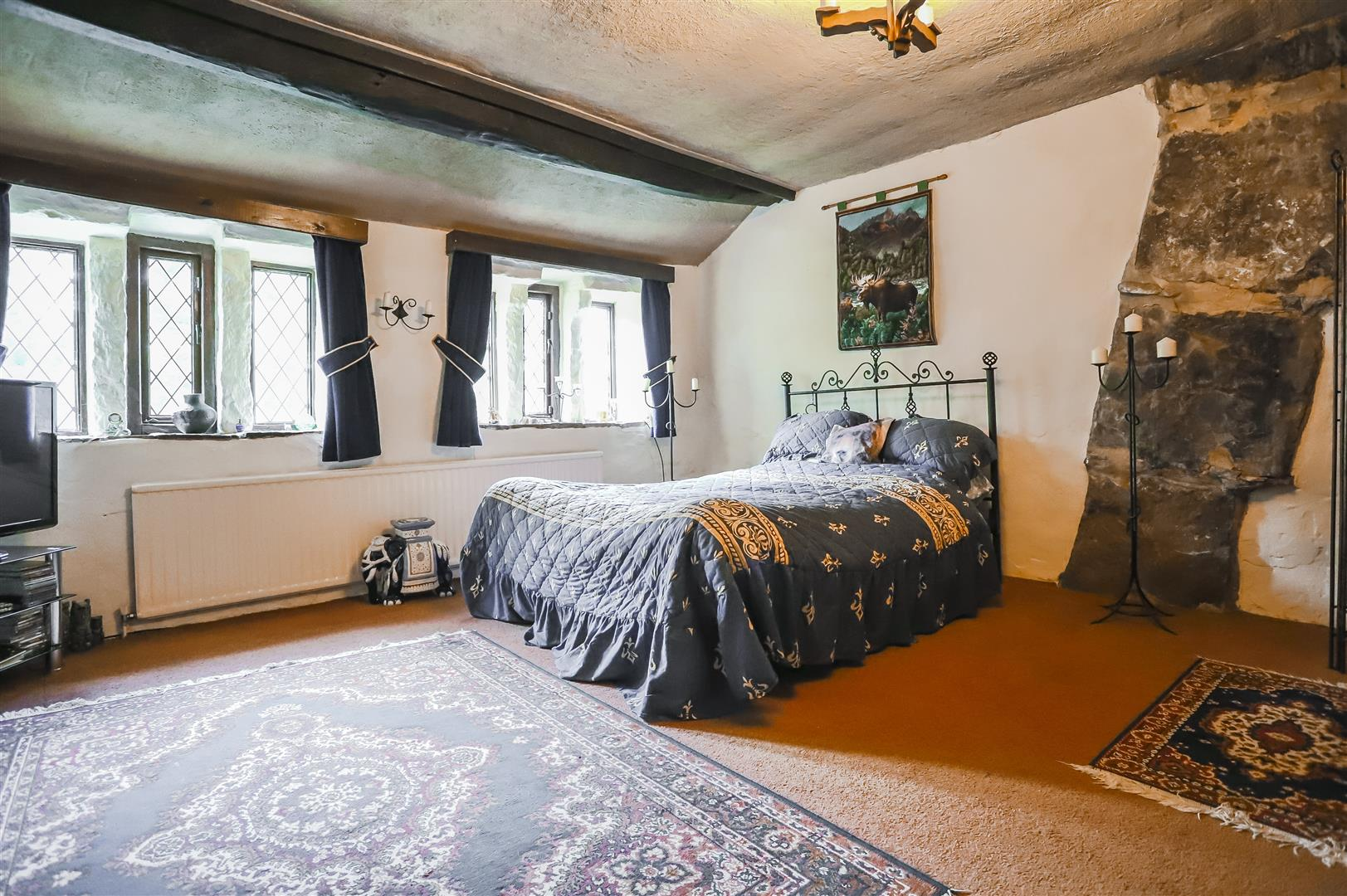 3 Bedroom House For Sale - Image 74